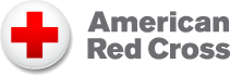 American Red Cross Logo