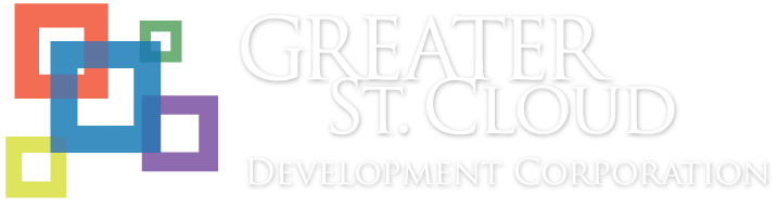 Greater St Cloud Development Corporation Logo