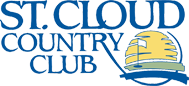 St Cloud Country Club Logo