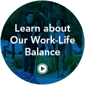 100809_PCI_CareersWebsite_ImageTemplate_Round_172x172_WorkLifeBalance