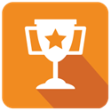 AwardsAndRecognition_Orange