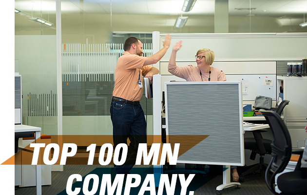 Top100MNCompany_630x400_2
