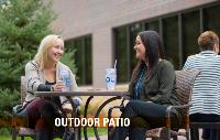 10_OutdoorPatio