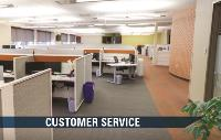 5_CustomerService_Floor