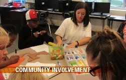 CommunityInvolvement1