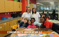 CommunityInvolvement2