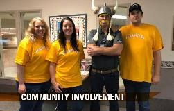 CommunityInvolvement3