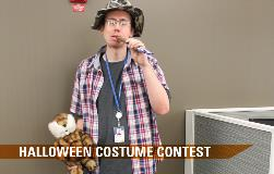 HalloweenContest4