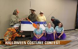 HalloweenContest5