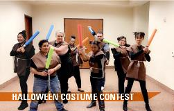 HalloweenContest8