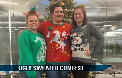UglySweater1