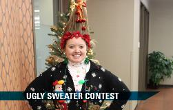 UglySweater2