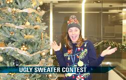 UglySweater3