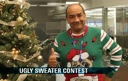 UglySweater4
