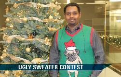 UglySweater5