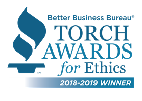 BBBTorchAwards_2018Winner-01